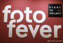 Fotofever, the exhibition of contemporary photography